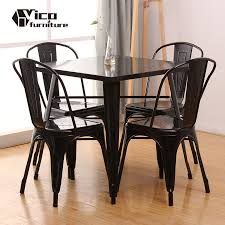 chair coffee shop tables furniture and chairs for sale philippines