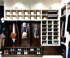 ikea dubai shoe closet hanger cabinet ikea dubai shelves design nobailout