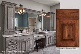 Custom Cabinets Glamorous Bathroom Cabinet With Vanity Beautiful Custom Cabinets