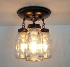 mason jar lights lowes mason jar lighting mason jar light fixture best mason jar lighting