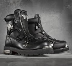 womens harley davidson boots canada s brake light performance boots performance official