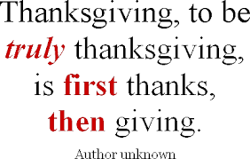 inspirational quotations happy thanksgiving pemf pemf8000