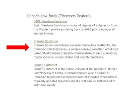searching criminal spectrum for case law tip of the week legal