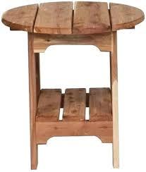 Side Table Plans Side Table Cedar Side Table Plans Default Name Diy Wood Side