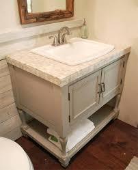 Design Your Own Bathroom Vanity Design Your Own Bathroom Design Planner Master Bathroom Design