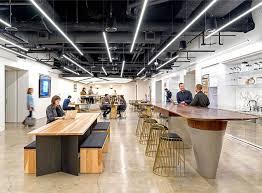 14 best pantry images on pinterest architecture café interior