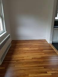 Briarwood Homes Floor Plans Streeteasy 141 35 82 Drive In Briarwood 1 Sales Rentals