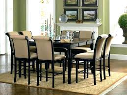 dining room sets for 8 dining room chairs set of 8 8 person dining room table on dining