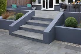 marshalls natural stone steps marshalls co uk