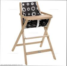 chaise haute b b occasion surprenant chaise haute bébé occasion chaise haute chaise haute bb