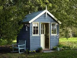 best 25 garden sheds uk ideas on pinterest shed ideas uk small