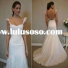 Discount Wedding Dress Discount Wedding Dresses In Georgia List Of Wedding Dresses