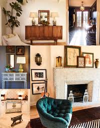 Home Interiors Magazine Karen Elson U0027s House Porter Magazine Summer 2017 Home Interior
