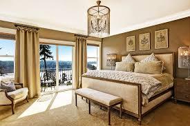 schlafzimmer farben welche farben fürs schlafzimmer moebel de