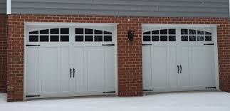 garage door 9x7 16x7 u0026 9x7 model silver model silver