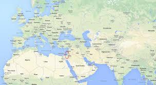 Spain Google Maps by Maps Trustno1 U0027s Israel Palestine Blog