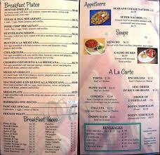 El Patio San Antonio by 365 Days Of Tacos El Toro Mexican Food San Antonio Express News