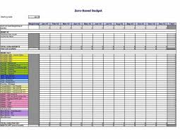 budget template excel spreadsheets sample spreadsheet group sample