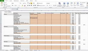 construction bid template excel free print contractor proposal forms construction form