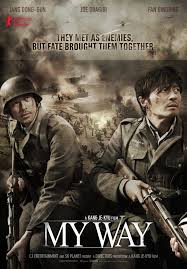 download film one day 2011 subtitle indonesia nonton my way 2011 sub indo movie streaming download film