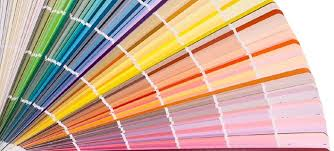 paint color ideas find the best color paint for your design