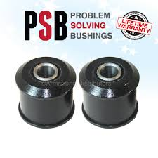 lexus gs300 for sale brunei gs300 gs330 98 05 is300 01 05 rear axle carrier bushing x2