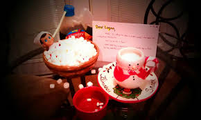 elf on the shelf ideas with photos adam waid