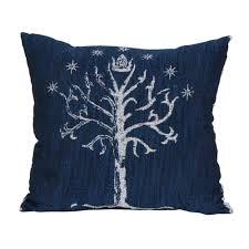 Lotr Home Decor Blankets Bedding U0026 Home Hobbitshop Com The Official Online