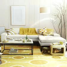 yellow wood coffee table yellow wood coffee table yellow wood root custom home design ta