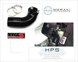 lexus forum for sale sale in stock now hps performance intakes clublexus lexus