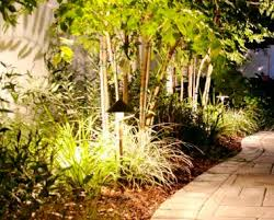 Landscape Lighting Distributors Path Lights I Lighting Led Lighting Solutions