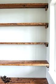 wall shelves ideas bedroom shelving ideas bedroom bookshelves xecc co