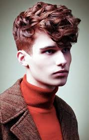 hair salons that perm men s hair best 25 man perm ideas on pinterest mens perm men perm and