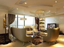 Gypsum Interior Ceiling Design Gypsum Ceiling Models For Minimalist House 4 Home Ideas