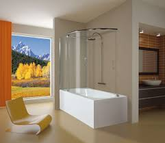 vasca e doccia combinate prezzi cabina doccia angolare con muretto bithia con vasche angolari con