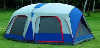 tents for large tents for sale