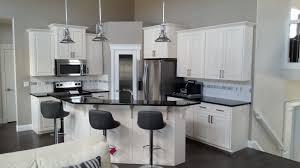 homestead kitchens