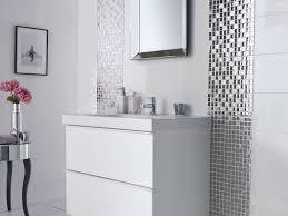 white ceramic floor tile 12 x 12 tags white bathroom tile wall