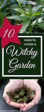 202 best witches u0027 secret garden images on pinterest secret