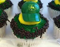 deere cake toppers deere cake toppers etsy