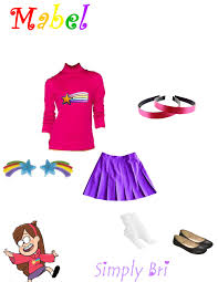 mabel sweater gravity falls simply bri gravity falls inspired clothes mabel s shooting