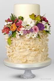 992 best decorated cakes images on pinterest amazing cakes
