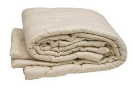 Alpaca Duvet Natural And Organic Wool And Alpaca Comforters And Duvets Quilted