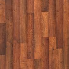 Laminate Flooring Tools Lowes Style Selections 12mm Beringer Oak Embossed Laminate Flooring