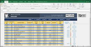 Quickbooks Chart Of Accounts Excel Template Chart Of Accounts Template Excel Thebridgesummit Co