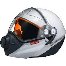 bv2s helmet helmets ski doo usa