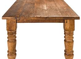 rustic square dining table rustic wood square dining table coma frique studio fa49afd1776b