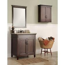 foremost ashburn vanity cabinet foremost ashburn vanity cabinet only mahogany asga the home depot