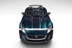 jaguar j type 2015 2015 jaguar f type project 7 supercars net