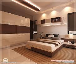 10 reasons why home interior design bedroom kerala is common in usa